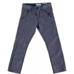Sarabanda 0G366 Boy Pants