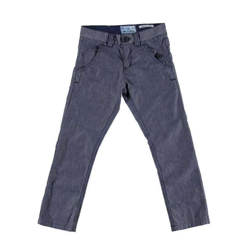 Sarabanda 0G366 Pantalone ragazzo