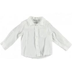 Sarabanda 0I110 Baby Shirt