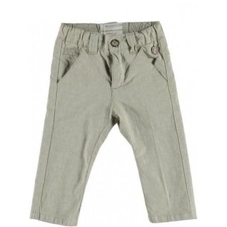 Sarabanda 0I153 Pantalone bambino