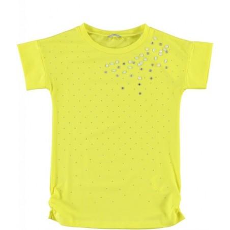 Sarabanda 0M653 T-shirt ragazza