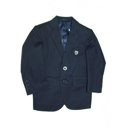 Mrk 313801 Stylish Baby Jacket