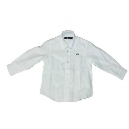 Mrk 113207 Camicia elegante bambino