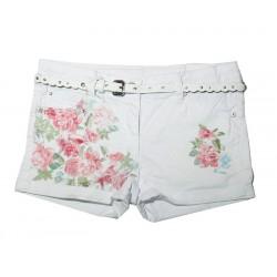 Sarabanda 0M67353 Shorts girl