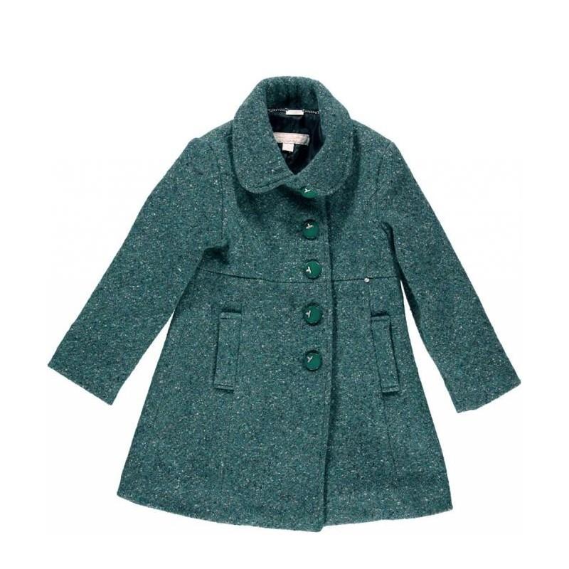 0H448 Coat
