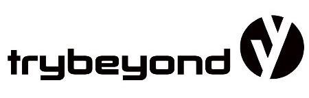 Trybeyond