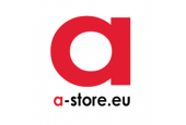 A-STORE
